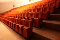 Ремонт в Городском концертном зале, Фото: 11