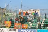 «Газовик» Оренбург - «Арсенал» Тула - 4:1, Фото: 20