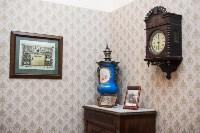 Тульский областной краеведческий музей, Фото: 60