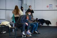 Закрытие Губернского катка, Фото: 79