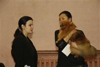 В Туле прошла всероссийская выставка собак, Фото: 27