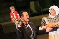 Цирк «Вива, Зорро!» в Туле , Фото: 6