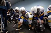 Хоккейный турнир EuroChemCup, Фото: 135