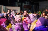Мастер-классы, встреча с художником и концерт «Касты»: «Октава» отмечает 3-й день рождения, Фото: 130