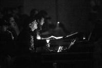 """""""Сплин"""" в Туле, 15.03.2015, Фото: 6"""