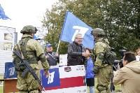 """""""Первый в армии"""", Фото: 18"""