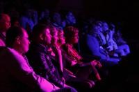 Концерт Михаила Шуфутинского в Туле, Фото: 8
