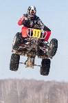 Соревнования по мотокроссу в посёлке Ревякино., Фото: 103