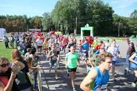 """В Центральном парке прошел """"Тульский марафон 2017"""", Фото: 208"""
