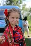 Песни Бежина Луга, Фото: 11