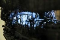 Фантастическая верфь Анатолия Печникова, Фото: 10