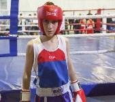 Чемпионат и первенство Тульской области по боксу, Фото: 14