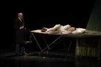 Спектакль «Расточитель» в театре драмы, Фото: 24