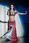 В Туле показали шоу восточных танцев, Фото: 117