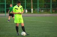 Чемпионат Тулы по футболу в формате 8х8., Фото: 26