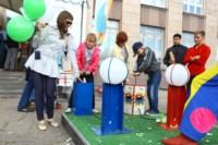 «Ростелеком» показал свои интерактивные возможности на Первом Тульском IT-фестивале, Фото: 1