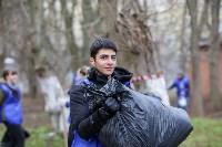 В Туле стартовала Генеральная уборка, Фото: 36