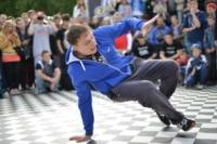 Мастера Стилей-2014. 28.06.2014, Фото: 181