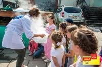 В Туле состоялся финал необычного квеста для детей, Фото: 53