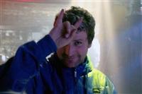 Стоунер-фест в клубе «М2», Фото: 74
