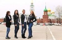 Российская студенческая весна-2015, Фото: 10