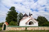 """Презентация проекта """"Неделя франкофонии"""" в Поленово, Фото: 80"""
