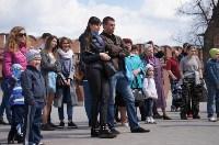 Первомай в кремле, Фото: 48