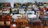 Мебельной компании «Ромарти» - 20 лет, Фото: 25