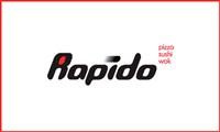 Rapido, Фото: 1