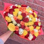 Цветы71.опт, Фото: 14