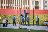 Закрытие Дней МГИМО в Тульской области, Фото: 174