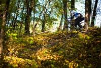 Кубок Тулы по велоспорту в дисциплине мини-даунхилл., Фото: 18