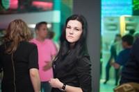 Туляки вспомнили культовую группу Depeche Mode, Фото: 35