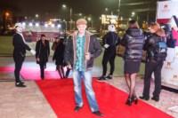 """Пятый фестиваль короткометражных фильмов """"Шорты"""", Фото: 6"""
