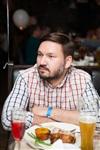 Вечеринка в «Петре Петровиче» «Дайте два», Фото: 29