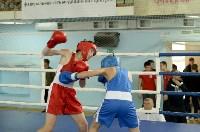 Турнир по боксу памяти Жабарова, Фото: 125