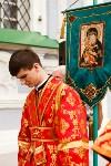 Вручение медали Груздеву митрополитом. 28.07.2015, Фото: 34