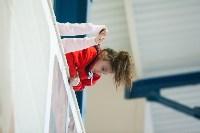 Первенство ЦФО по спортивной гимнастике среди юниорок, Фото: 21