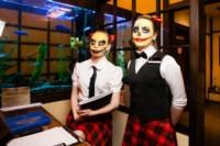 Хэллоуин в Суши-Хаус, Фото: 33