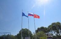Чемпионат и Первенство России по мотокроссу, Фото: 6