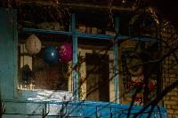 День светящихся окошек в объективах фотографов Myslo, Фото: 32
