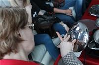II Тульский Вегетарианский фестиваль, Фото: 45