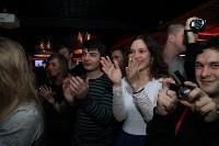 Соревнования по армреслингу в Hardy bar. 29.03.2015, Фото: 34