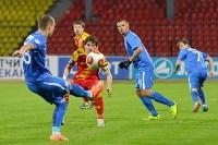 «Арсенал» Тула - «Балтика» Калининград - 1:0, Фото: 20