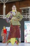 Fashion Style , Фото: 157