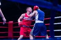 В Туле прошли финальные бои Всероссийского турнира по боксу, Фото: 23