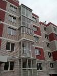 Успейте заказать отделку балкона и новые окна до холодов, Фото: 22