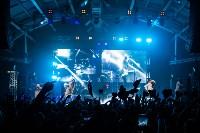 Концерт Димы Билана в Туле, Фото: 72