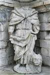 Дубровицы , Фото: 1