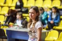 Легкоатлеты разыграли Кубок Тульской области, Фото: 22